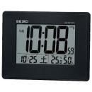 セイコー 電波 デジタル時計 SEIKO SQ770K