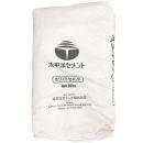 太平洋セメント ホワイトセメント 20Kg (東日本店舗)