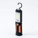 マグネット付き LEDワークライト WZ−01