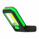 LEDワークライト DOP−W02C(G)