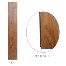 デコリカクリック DC0007 【ケース】 15枚入