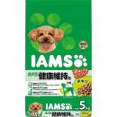 アイムス 成犬用 健康維持 チキン 小粒 5kg