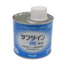 タフダイン 硬質塩化ビニル管用接着剤 青(無色) 1Kg