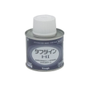 タフダイン HI 耐衝撃性硬質塩化ビニル管用接着剤 100g