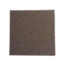 ECOS タイルカーペット PX−3012 ライトブラウン 50×50