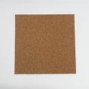 ECOS タイルカーペット PX−3017 BE 50×50