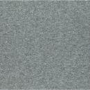 ECOS タイルカーペット PX−3002 グレー 50×50
