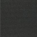 ECOS タイルカーペット PX−3004 ブラック 50×50