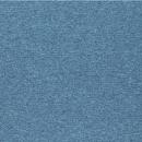 ECOS タイルカーペット PX−3022 BL 50×50