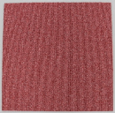 ECOS タイルカーペット PX−3013 RO 50×50