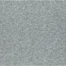 ECOS タイルカーペット PX−3001 シルバー 50×50