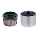 角度調節泡沫金具  796−111