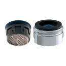 角度調節泡沫金具(外ネジ) 796−112