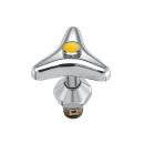 凍結防止水栓上部 907−003
