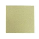ECOS タイルカーペット PX−3011 IV 50×50 箱売