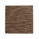 ECOS タイルカーペット PX−5006 BR 50×50