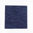 ECOS タイルカーペット PX−5008 BL 50×50