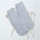 富士グローブ 皮製 腕カバー 保護具
