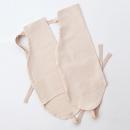 富士グローブ CAN−101 帆布腕カバー キナリ
