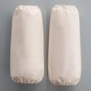 富士グローブ CAN−104 帆布腕抜き 薄手