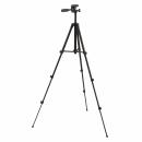 OHM カメラ三脚 OCT001−K