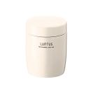 アスベル ランタス ステンレス保温・保冷スープボトル(S) HLB−SR250 IV
