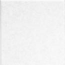 フェルメノン(Felmenon) フェルト吸音フェルトボード 約400×400×厚み9mm ホワイト