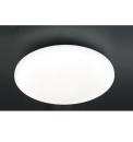 LEDシーリングライト 昼光色 8畳用 MM−S08D