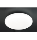 【ロイサポート用・作業費別・処分費別】LEDシーリングライト 12畳用 MM−S12D
