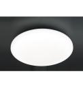 LEDシーリングライト 12畳用 MM−S12D
