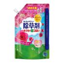 アースガーデン おうちの草コロリ ローズの香り つめかえ用 1.7L