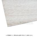 ラワン合板 約5.5×910×1820mm