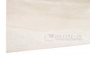 オールファルカタ合板 T2  約9×910×1820mm(千葉北店・習志野店)