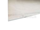 ラワンランバーコア合板 約15×1220×2430mm