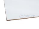 ポリランバーコア合板 (白) 約24×910×1825mm