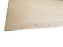 シナランバーコア 約15×915×2430mm