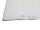 ポリランバーコア合板 約18×910×1820mm  (池内)