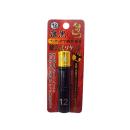 漆黒 着脱式ソケット 12mm TW15−0050