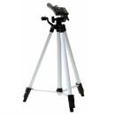 トレイル ムービーカメラ&デジタルカメラ対応三脚 TLT−2030T