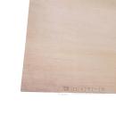 オールファルカタ合板 T2 約12×900×1800mm(千葉北・習志野店)