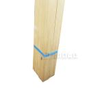 赤松 桟木 約24×48×2985mm 【10本】