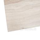 ラワン合板 約2.5×920×1830mm