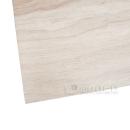 ラワン合板 約9×910×1820mm