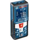 BOSCH(ボッシュ) レーザー距離計 GLM500