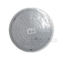 小口径ます用蓋 ライト V−AIL 150