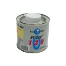 ヘルメチック135 IV アイボリー