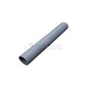 排水用 塩ビパイプ VU管 無圧管 65×0.5m VU