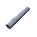 排水用 塩ビパイプ VU管 無圧管 75×0.5m VU