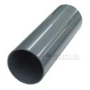 排水用 塩ビパイプ VU管 無圧管 150×0.5m VU