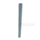 排水用 塩ビパイプ VU管 無圧管 65×1m VU